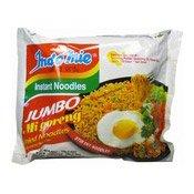 Indomie Jumbo Instant Noodles (Mi Goreng) (營多印尼炒麵 (大包))