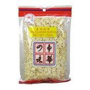 Dried Almonds (North) (小魚兒北杏)