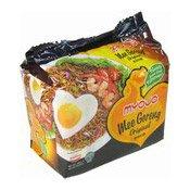 Instant Noodles Multipack (Mee Goreng Original) (明星香味炒麵)