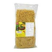 Vegetarian Noodles (素食幼麵)