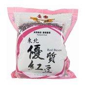 Red Beans (Adzuki, Aduki) (康樂紅豆)