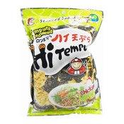Tempura Seaweed (Chicken Larb) (小老闆海苔天婦羅雞味)