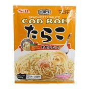 Spaghetti Sauce (Cod Roe) (明太子意粉醬)