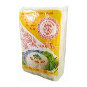 Rice Vermicelli (三象米粉)