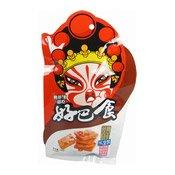 Dried Bean Curd (Assorted Flavours) (好巴食經典豆乾)