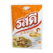 Food Seasoning (Chicken Flavour) (雞調味料)