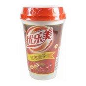 Instant Tea (Red Dates) (優樂美奶茶 (紅棗))