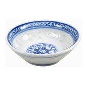 7cm Sauce Dish (Rice Pattern) (2.75寸米通豉油碟)