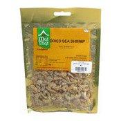 Dried Sea Shrimps (蝦米)