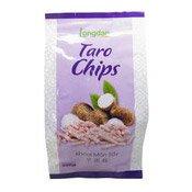 Taro Chips (Khoai Mon Say) (越南芋頭條)