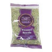 Fennel Seed (Saunf) (小茴香粒)