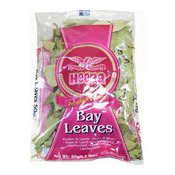 Bay Leaves (月桂葉)