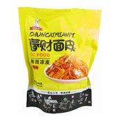 Sesame Flavour Noodles (春財麵皮 (麻醬))