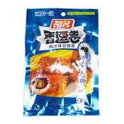 Beancurd Roll (Chicken) (祖名香豆卷 (雞汁))