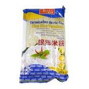 Fine Rice Vermicelli (米之郷銀絲米粉)