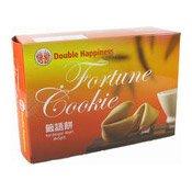 Fortune Cookies (雙喜簽語餅)