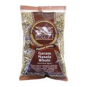 Garam Masala (Whole) (印度咖哩香料)