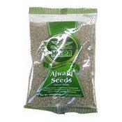 Ajwain Seeds (Carom) (當歸子)