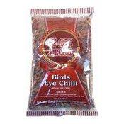 Birds Eye Chilli (Whole) (乾指天椒)