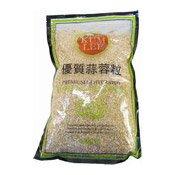 Garlic Granule (優質蒜蓉蒜粒)