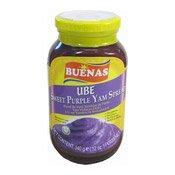 Ube (甜芋頭醬)