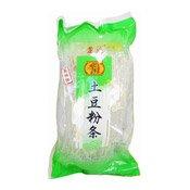 Potato Noodles (龍須牌土豆粉條)
