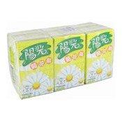 Chrysanthemum Tea Drink Multipack (陽光菊花茶)