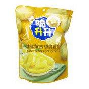 Honey Butter Potato Sticks (脆升升薯條 (蜂蜜黄油))