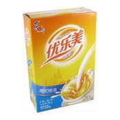 U-Loveit Instant Tea Drink (Hong Kong Style) (優樂美港式奶茶)