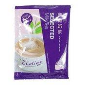 Selected Milk Tea Drink (日出茶太典藏奶茶)