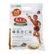 Apricot Kernel Tea (Hazelnut) (馬玉山榛果杏仁茶)