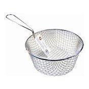"Chip Basket (7"") (7寸炸薯仔隔)"