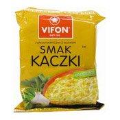 Instant Noodles (Duck) (越南鴨麵)