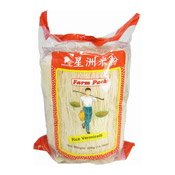 Rice Vermicelli (農夫星洲米粉)
