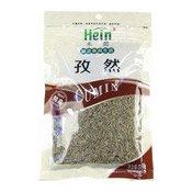 Cumin Seed (孜然粒)