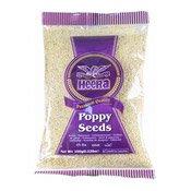 Poppy Seeds (罌粟籽)