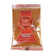 Tandoori Masala Powder (天多利燒烤粉)