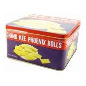 Phoenix Rolls (精記鳳凰卷)