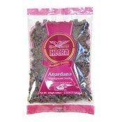 Pomegranate Seeds (Anardana) (石榴籽)