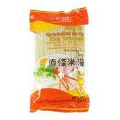 Jiang Xi Rice Vermicelli (米之郷直條米粉)