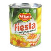 Fiesta Tropical 3 Fruit Salad (雜果)