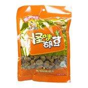 Roasted Broad Beans (Multi-Flavour) (芝麻官怪味蠶豆)