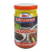 Guisado Bagoong (Spicy) (菲律賓蝦醬)