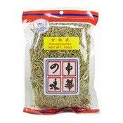 Dried Honeysuckle (Jinyin Hua) (小魚兒金銀花)