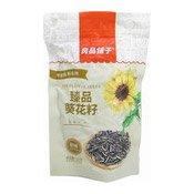 Sunflower Seeds (良品鋪子臻品葵花籽)