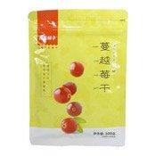 Dried Cranberries (Cranberry) (良品鋪子蔓越莓乾)