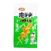 Konjac Strips (Sour Hot) (魔芋爽素毛肚 (酸辣))