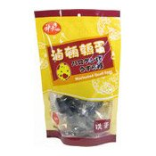 Marinated Quail Eggs (Five Spice) (鵪鶉鐵蛋)