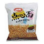 Wheat Crackers (Black Pepper Steak Flavour) (衛龍點心麵 (黑椒牛扒))