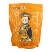 Starch Noodles (Chilli) (鳳回首麵皮 (香辣))
